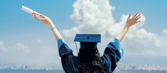 International Scholarships and Fellowships 2021-2022 Open for Indian Students