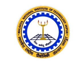 Ph.D. Admissions 2021 at MNIT Jaipur: Apply by June 30: Expired