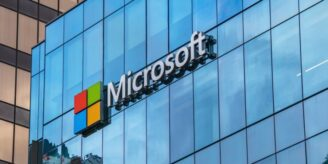 JOB POST: Associate Consultant at Microsoft, Hyderabad: Apply Now!