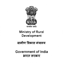 Internship Opportunity at National Rural Infrastructure Development Agency (NRIDA) [Stipend Rs. 10k/Month]: Apply by June 18