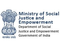 JOB POST: Consultants at Ministry of Social Justice and Empowerment, New Delhi [5 Vacancies]: Apply by July 13: Expired