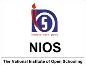 JOB POST: Consultant (Research and Evaluation) at NIOS, Noida [2 Vacancies]: Apply by June 7