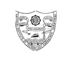 M.Tech, M.Tech (Research) & Ph.D. Admissions 2021 at NIT Karnataka: Apply by July 15: Expired