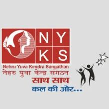 JOB POST: District Project Officer at Nehru Yuva Kendra Sangathan (NYKS) [Multiple Locations; 5 Vacancies]: Apply by July 2