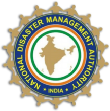 JOB POST: Project Co-ordinator & Project Manager at National Disaster Management Authority(NDMA), New Delhi: Apply by June 15