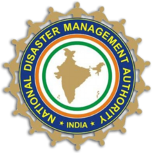 Project Co-ordinator & Project Manager at NDMA
