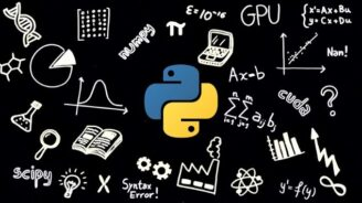 Online Course on Python for Machine Learning by NIT Warangal [Aug 16-20]: Register Now