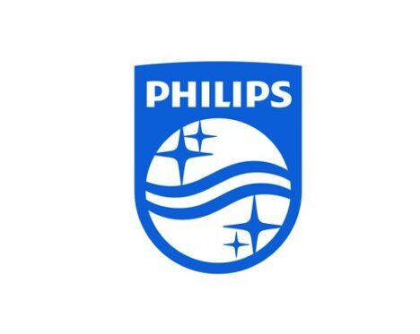 Internship Opportunity (Project Management) at Philips
