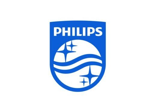 Internship Opportunity for Computer Science at Philips