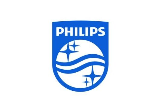 Internship Opportunity for Software Engineering Students at Philips