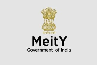Project Assistant (Mobile Application Developer) Under MeitY Sponsored Project at IIIT Naya Raipur: Apply by June 12