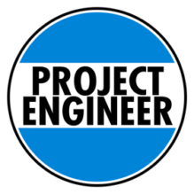 Senior Project Engineer (Industrial & Management Engineering) at IIT Kanpur: Apply by June 28
