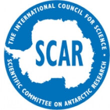 Scientific Committee on Antarctic Research (SCAR) Fellowship Programme 2021 [Awards Upto Rs. 11 L]: Apply by June 30: Expired