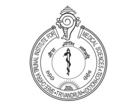 JRF at Sree Chitra Tirunal Institute For Medical Sciences And Technology(SCTIMST), Kerala: Apply by June 8