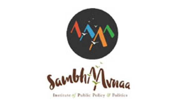 Beyond the Binary of Gender- Transfeminist Perspectives from India at Sambhaavnaa Institute