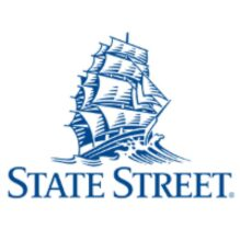 JOB POST: Operations Client Service – Emerging Leader at State Street, Bengaluru: Apply Now