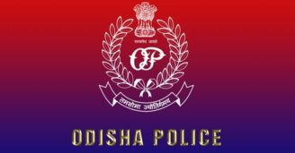 JOB POST: Sub-Inspector of Police at Odisha Police Recruitment Board (OPRB) [477 Vacancies]: Apply by July 15: Expired