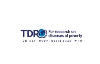 TDR Postgraduate Training Scholarship in Implementation Science 2022 [Fully Funded]: Apply by July 31: Expired