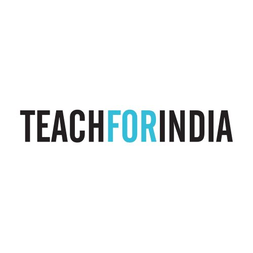 Internship Opportunity (Research and Innovation) at Teach for India