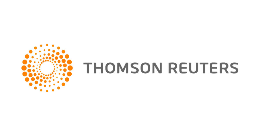 Employee Experience - Business Analyst at Thomson Reuters