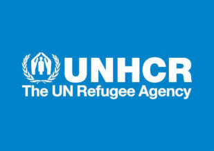 UNHCR Youth with Refugees Art Contest 2021