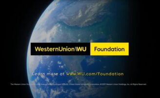 Western Union Foundation Accelerator and Fellowship 2021 [July 19-30; Funding Available]: Apply by July 9: Expired