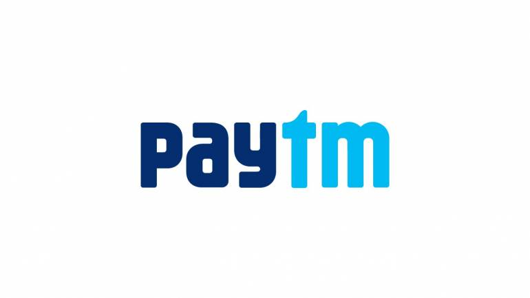Product Manager at Paytm