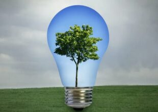 CfP: Virtual Global Conference on Renewable Energy by NIT Patna [July 24-25]: Submit by June 30