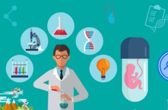 Online Workshop on Advancements in In Vitro Diagnostics Method in Healthcare by MNNIT Allahabad [July 19-25]: Register by July 2: Expired