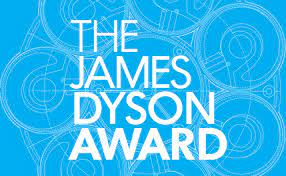 James Dyson Award 2021 by James Dyson Foundation [Exciting Prize Money]: Submit by June 30: Expired