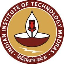 Assistant Vice President at IIT Madras, Bangalore: Apply by June 25