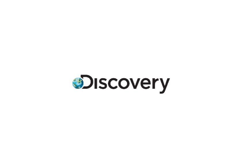 Specialist-People and Culture Ops at Discovery