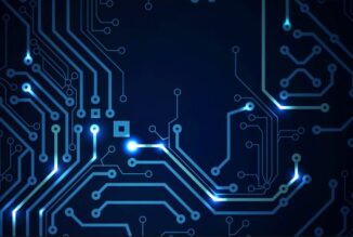 Online FDP on Reliability & Security of VLSI Circuits & Systems for IoT by IIT Jammu [Aug 2-6]: Register by July 25