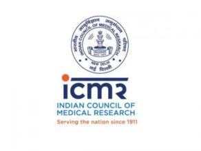 JRF at Indian Council of Medical Research (ICMR), New Delhi: Apply by June 18