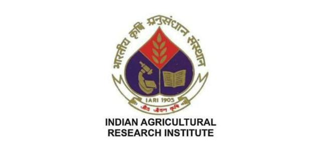 Online Interview for Multiple Positions at ICAR-IARI