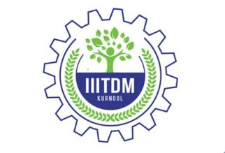Ph.D. Admissions 2021 at IIITDM Kurnool: Apply by June 21