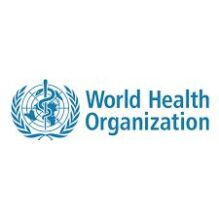 JOB POST: Executive Assistant at World Health Organization(WHO), New Delhi: Apply by June 24
