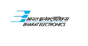 JOB POST: Trainee Officer -I  at Bharat Electronics Limited(BEL), Bengaluru: Apply by June 26: Expired