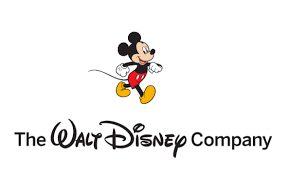 JOB POST: Assistant Manager- Ecommerce at The Walt Disney Company, Mumbai: Apply Now!