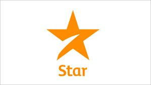 JOB POST: Assistant Manager- Ad Sales at Star, Nagpur: Apply Now!