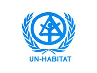 Scroll of Honour Awards 2021 by UN-Habitat: Submit by August 8