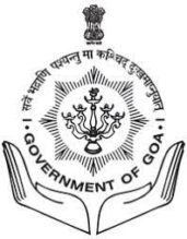 JOB POST: Assistant Professors (Zoology) at Department of IT, Govt. of Goa: Apply by June 25: Expired