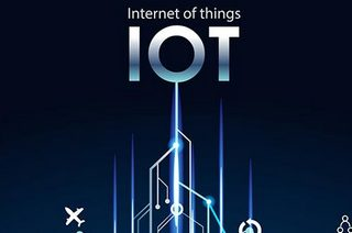 Online Workshop on Device Security in Internet of Things by IIT Guwahati [July 7-11]: Registrations Open
