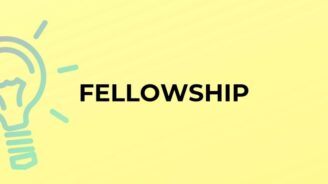 Online Thinc Fellowship Program 2021-22 [50 Positions]: Apply by June 15