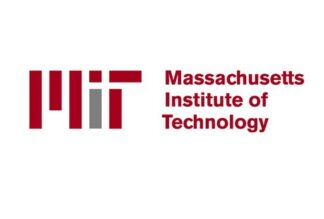 Online Course on Physics of COVID-19 Transmission by MIT [6 Weeks; Self-Paced]: Enroll Today!