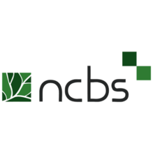 JOB POST: Project Associate I and II at National Centre For Biological Sciences (NCBS), Bangalore: Apply by June 30