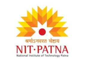 Ph.D. Admissions 2021 at NIT Patna: Apply by July 22: Expired