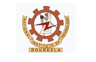 Ph.D. Admissions 2021 at NIT Rourkela: Apply by July 7