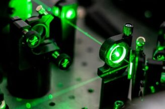 Online FDP on Emerging Trends in Photonics by IIITDM Kurnool [July 10-14]: Register by July 5: Expired