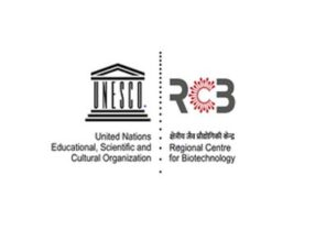 Ph.D. Admissions 2021 at RCB, Faridabad: Apply by July 1: Expired